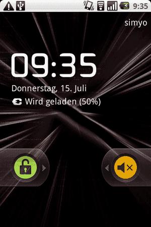 33236d1279179620-lockscreen-cyanogen-aosp_lockscreen.png