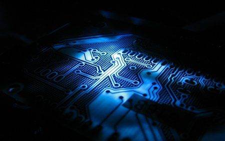 circuit_board_Electronic_Devices_tech_blue.jpg