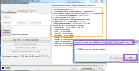 ROM vom Flashtool verarbeiten(2)_1.png