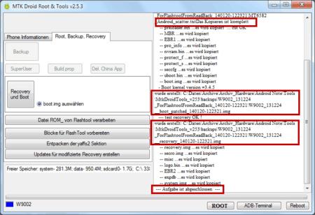 ROM vom Flashtool verarbeiten(3_1).png