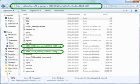 ROM vom Flashtool verarbeiten(4_1).png