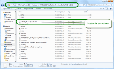 ROM vom Flashtool verarbeiten(4_1_1).png