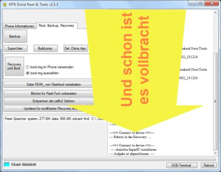 superSu_imCWM-R installieren(1).png