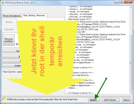 superSu_imCWM-R installieren(2).png