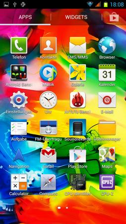 Screenshot_2014-01-06-18-08-19.png