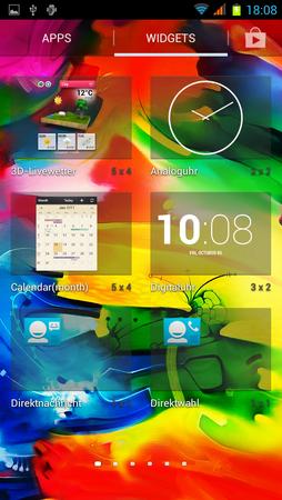 Screenshot_2014-01-06-18-08-39.png
