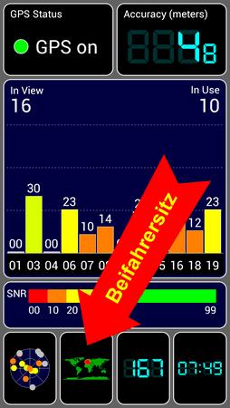 Screenshot_2014-01-09-07-49-09.png