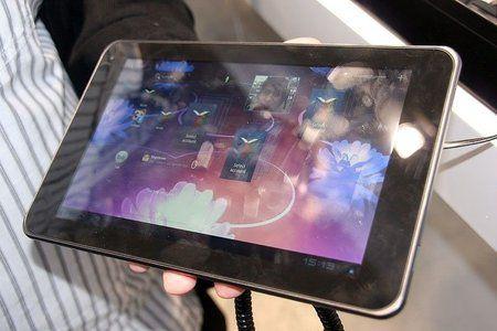 optimus-pad-1.jpg