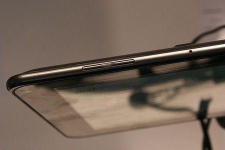 optimus-pad-5.jpg