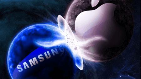 SamsungVsApplePlanets.png
