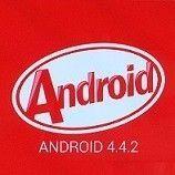 Android-4-4-2-KitKat.jpg