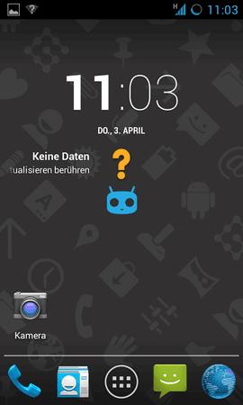 Screenshot_2014-04-03-11-03-07.png
