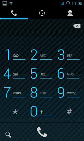 Screenshot_2014-04-03-11-05-40.png