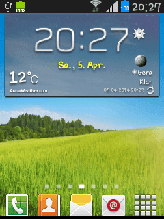 Screenshot_2014-04-05-20-27-11.png