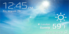 weather_widget_thumbnail.png