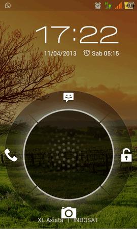 screenshot2013041117221.png