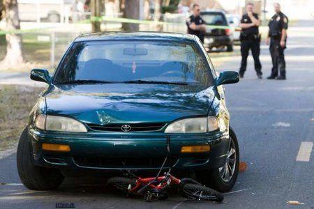 christmas bike accident.jpg