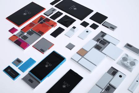 motorola-project-ara-modular-smartphone-2.png