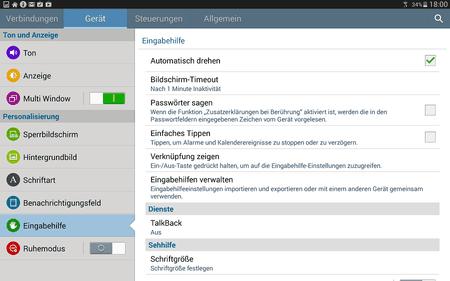 Screenshot_2014-04-23-18-00-59.png