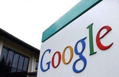 google-sign-640x417.jpg