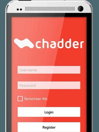 chadderMockup.png