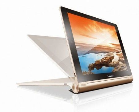 Lenovo_Tablet Yoga Pro_Golden_01_screen.jpg