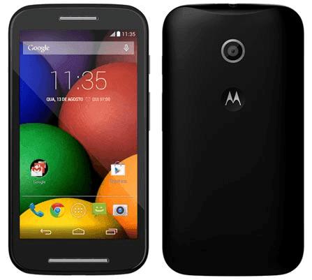 Motorola-Moto-E-press-01.png