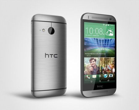 HTC-One-mini-2_PerRight_GunMetal-1024x808.jpg