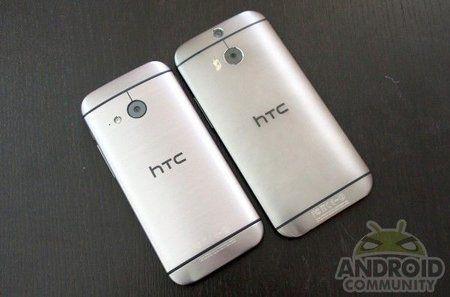 htc-one-mini-2-ac-16-600x395.jpg