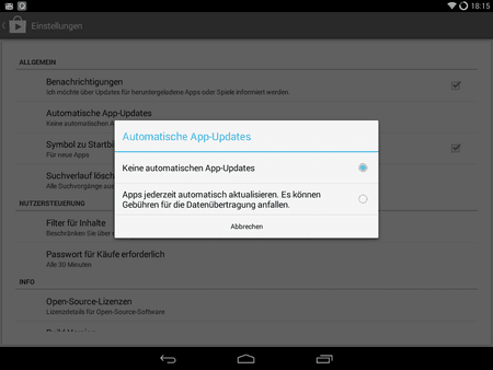 touchpad.playstore.updates.png