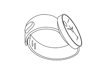 Samsung-Android-Wear.png