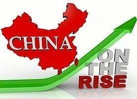 China-Rising.jpg