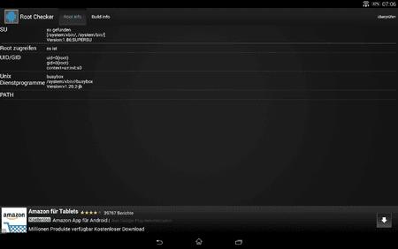 Screenshot_2014-05-31-07-06-49.png