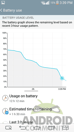 final-battery-result-at-15_-M.png