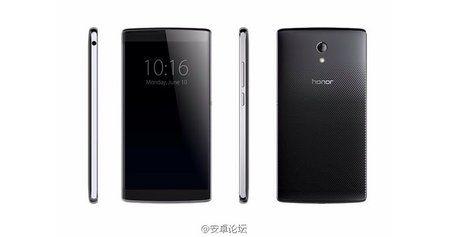 huawei-honor-4-render.jpg