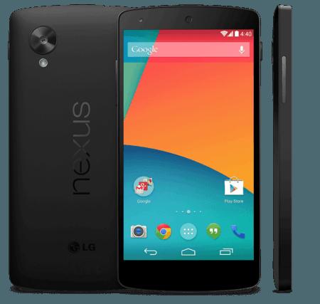 Nexus 5.png