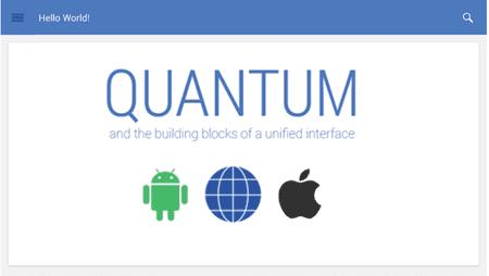 Quantum-Paper-Google-Design.png