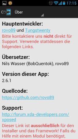 Screenshot_2014-06-26-17-15-35.png