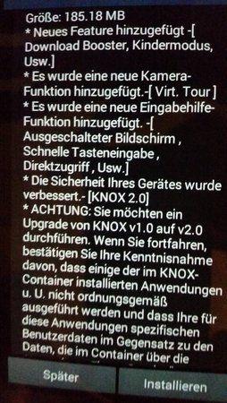 updateBTU.jpg
