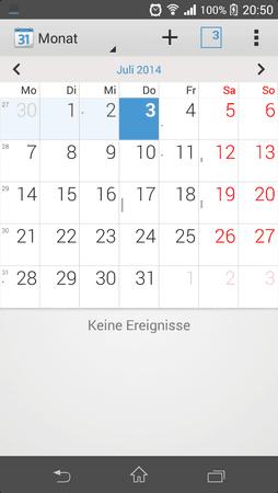 xperia_calendar_4.3.png