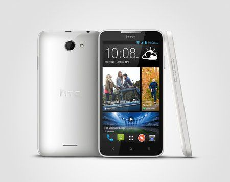 HTC-Desire-516---official-images.jpg
