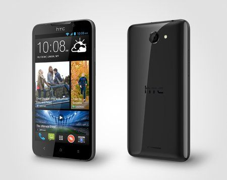 HTC-Desire-516---official-images1.jpg