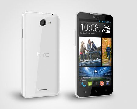 HTC-Desire-516---official-images2.jpg