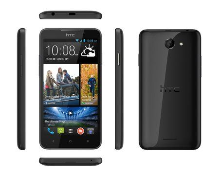 HTC-Desire-516---official-images3.jpg