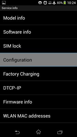 2. auf Configuration.png