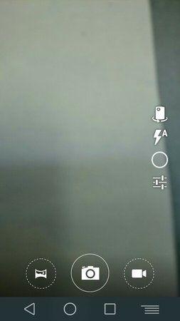 quhaze2y.jpg