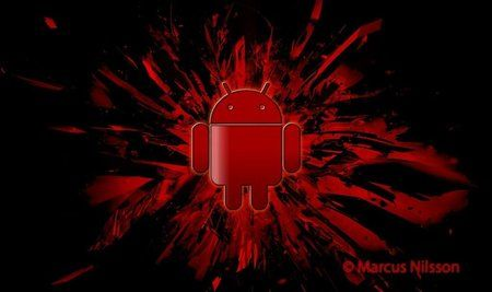 creative-android-red-dark-wallpaper.jpg