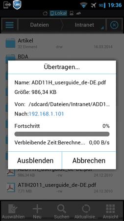 Phone 1_1.png