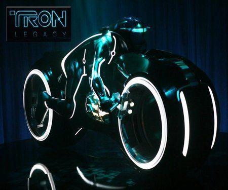 Tron_Legacy_by_wildman10.jpg
