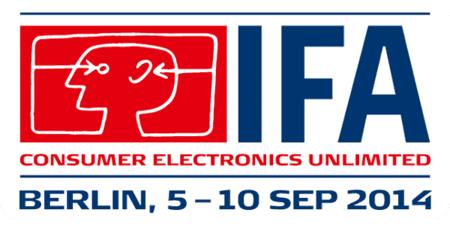 IFA_Logo_Datum_img.png